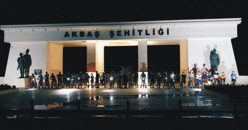 Yalova Köyü Akşam Turu Gerçekleşti