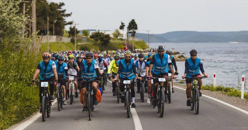 Çanakkale Bisiklet Platformu Tur Kuralları Nelerdir?