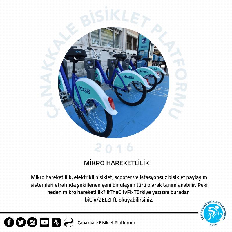 WRI Türkiye Sürdürülebilir Şehirler