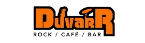 Duvar  Cafe & Bar
