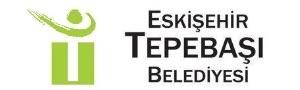 Eskişehir Tepebaşı Belediyesi