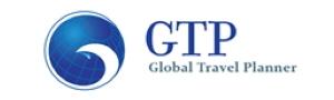 GTP Turizm A.Ş
