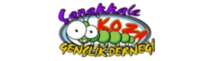 Çanakkale Koza Gençlik Derneği