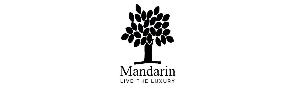 Mandarin GYG A.Ş