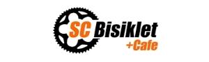 SC Bisiklet