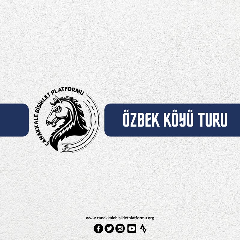 Özbek Turu